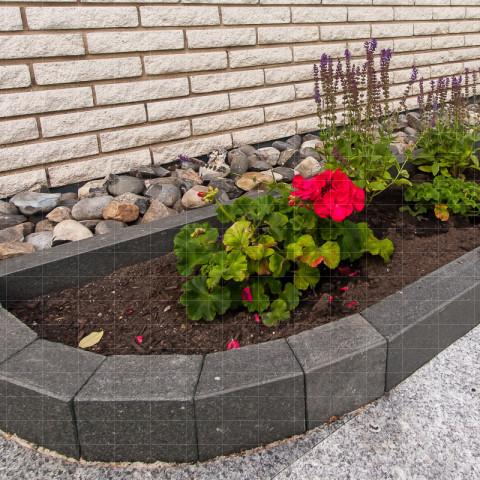 Landschafts- und Gartengestaltung | Außenanlagen
