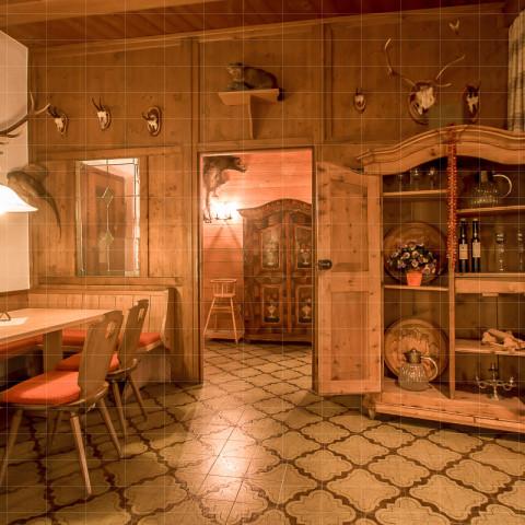Gastgewerbe | Hotels
