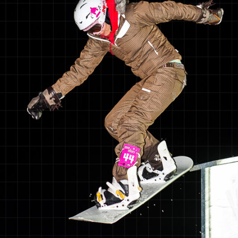Events | Ski- und Snowboardcontest