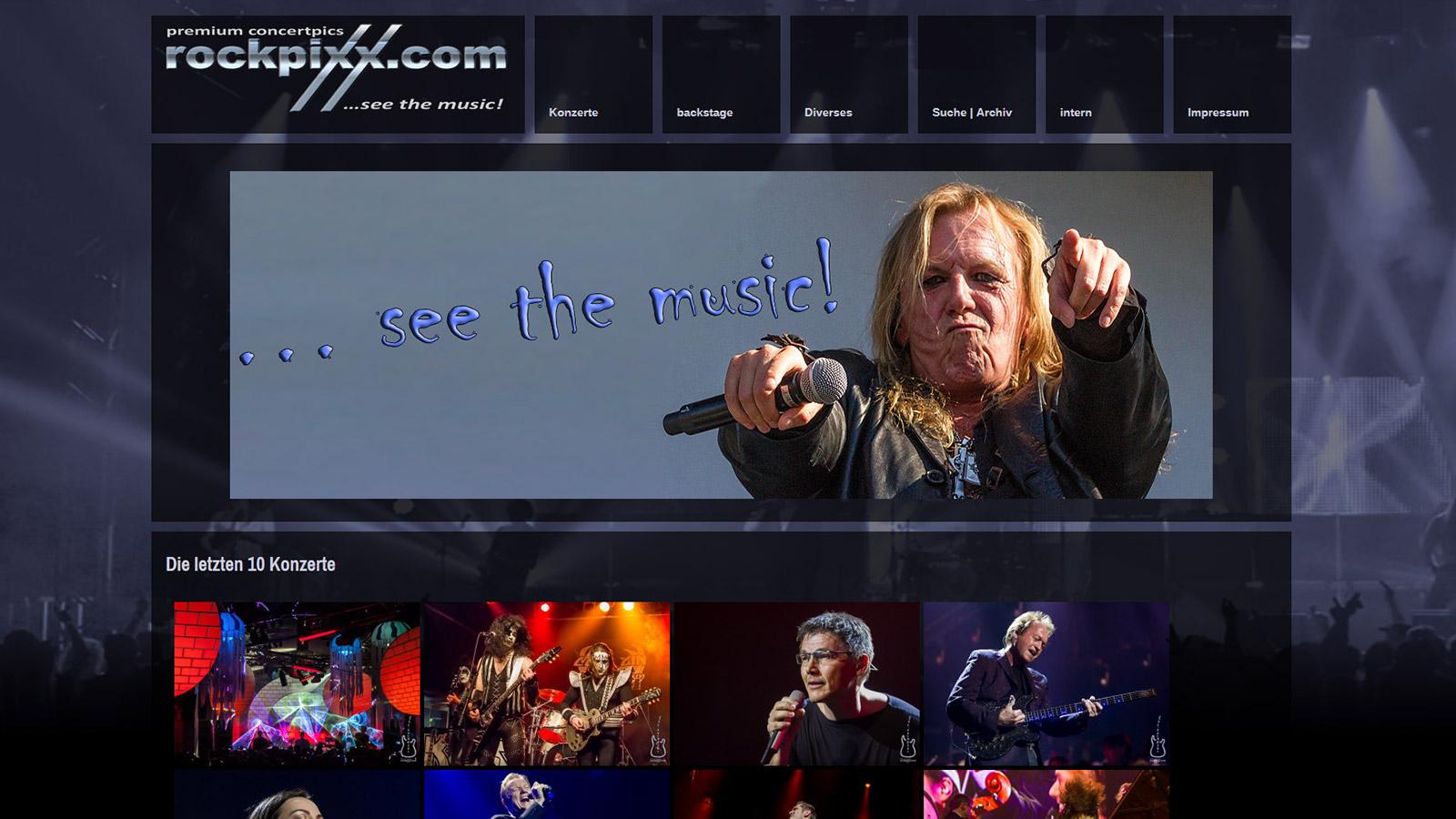 rockpixx.com | premium concertpics